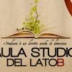 Aula Studio