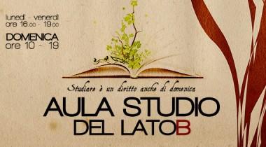 aula-studio