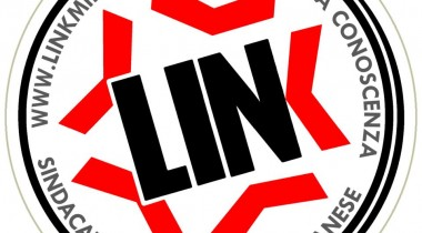 logo link milano