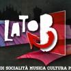 Associazione Culturale La Freccia