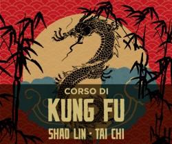 kungfu-banner