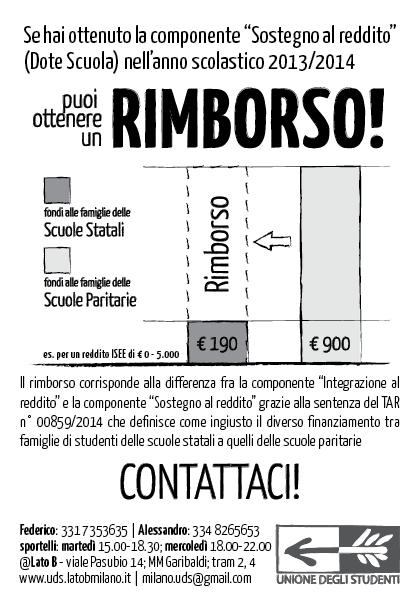 sportello_bscuola