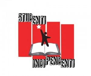 studenti indipendenti