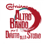 altrobando-logo3