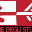 Unione degli Studenti Milano