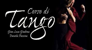 tango-bannersito