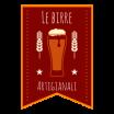 Birre Attaccate