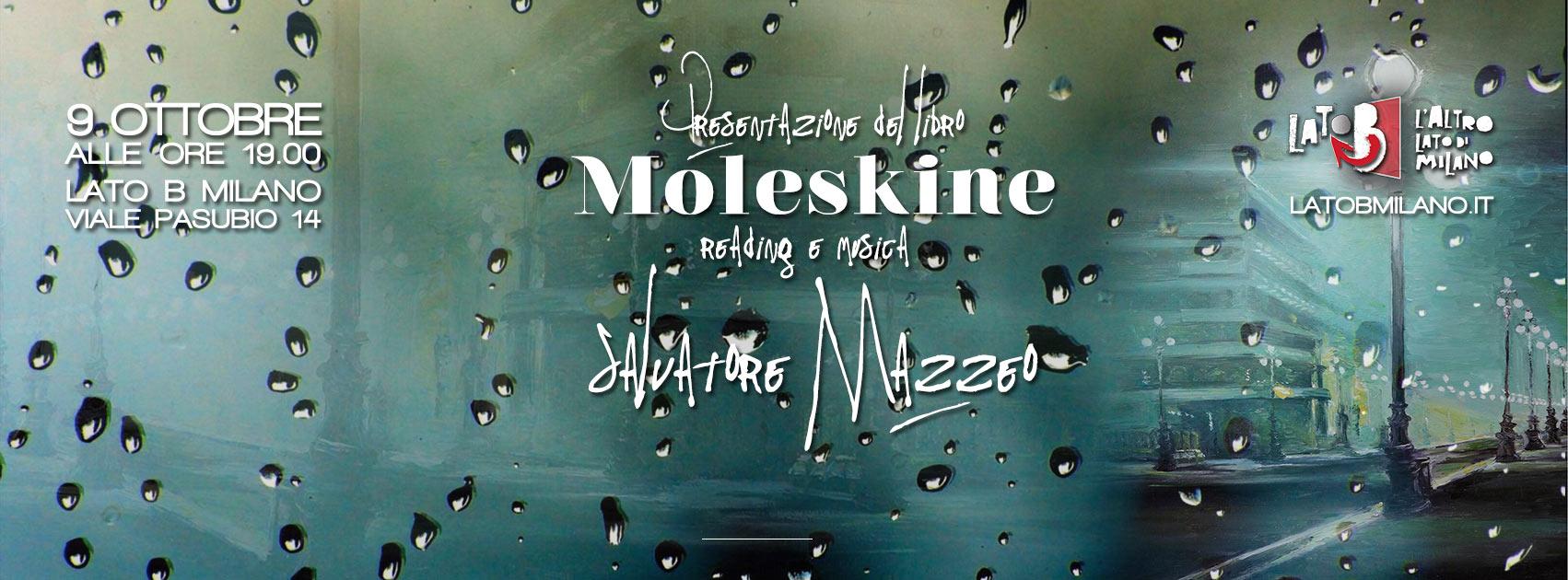 copertina-moleskine1