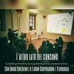 21/5 L'altro lato del consumo | Reti del Sud Milano
