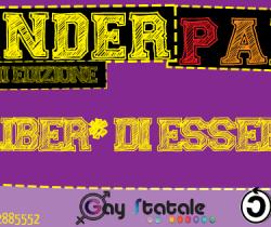 degender-partyGS