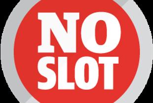 310x0_1426260837601_noslot_logo