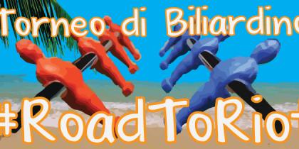 copertina-biliardino-#roadtoriot2