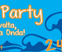 copertina-riot-party