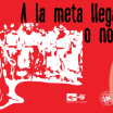 A la meta llegamos cantando o no llega ninguno – 2° Congresso Rete della Conoscenza Milano