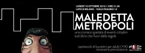 teatro-maledetta-metropoli-01-01