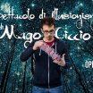 2017-02-10-mago-ciccio
