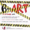 23/9 B-Art // la seconda edizione