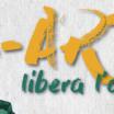 B-Art / Libera l'arte