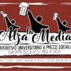 Alza la Media! Aperitivo universitario