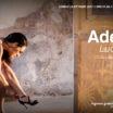 Adelina Lucky Love copertina