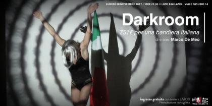 Immagine Darkroom