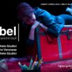 9/4 Annabel – Ballata anoressica per manichini bulli // Lunedì Teatrali LatoB
