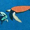 12/4 La Tartaruga Rossa – tra uomo e natura // Proiezione gratuita