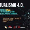 Mutualismo 4.0 – Esperienze a confronto, per andare dove?