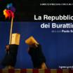 23/4 La Repubblica dei Burattini – Lunedì Teatrali LatoB