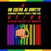 7/6 Un corpo ai diritti! Assemblea pubblica verso il Milano Pride