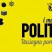i Mercoledì Politici – Rassegna partecipata
