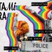 Rivolta𝓜𝓲 ancora! – Students' Pride 2019 -Spezzone Studentesco