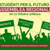 Studenti per il futuro