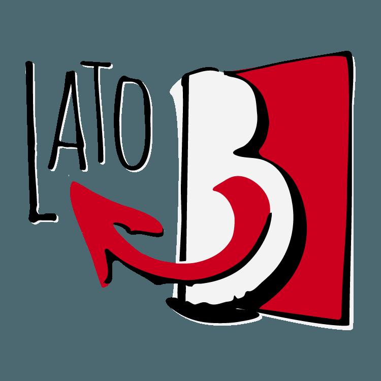Lato B Milano, circolo Arci studentesco giovanile