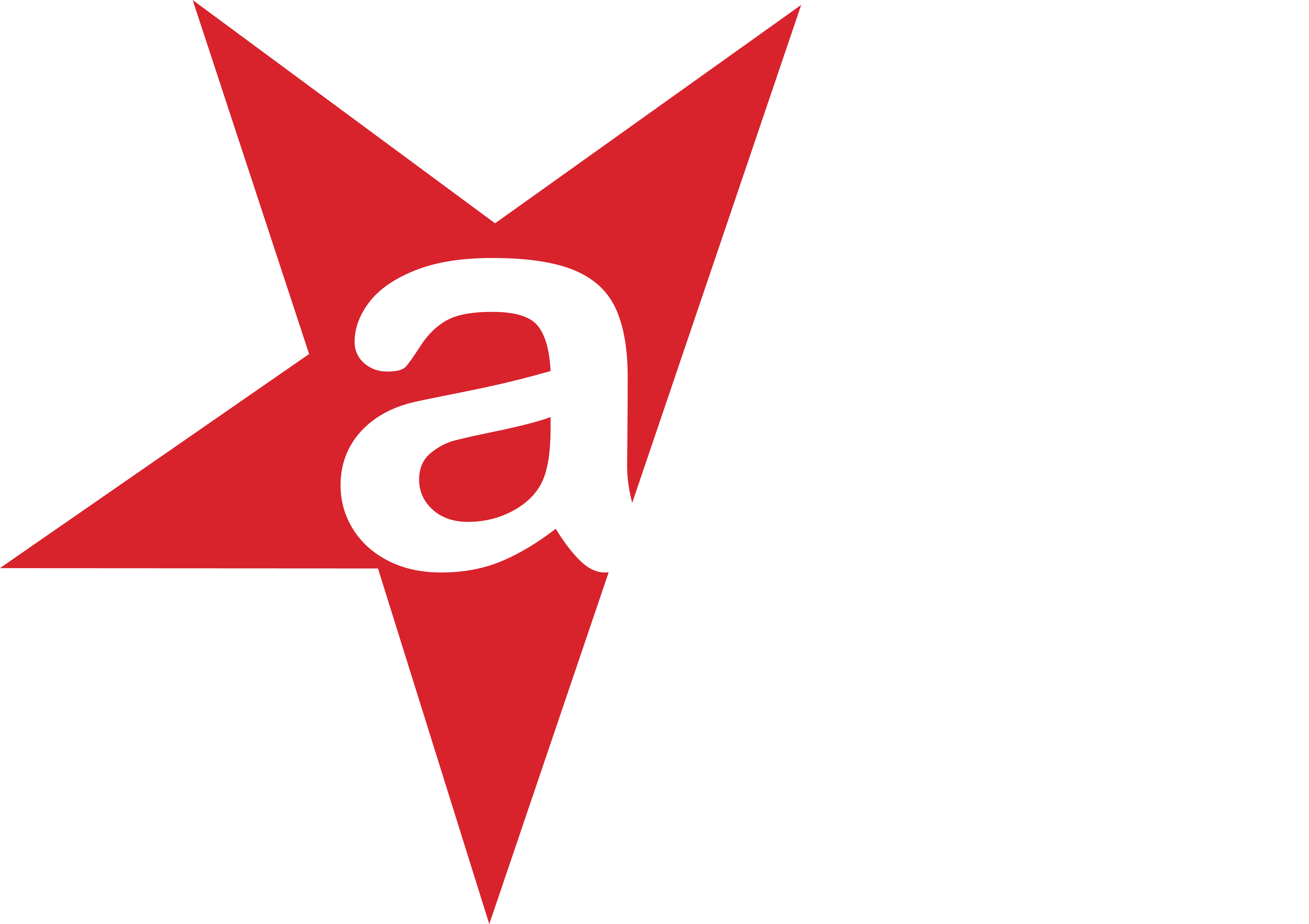 logo-banner-down