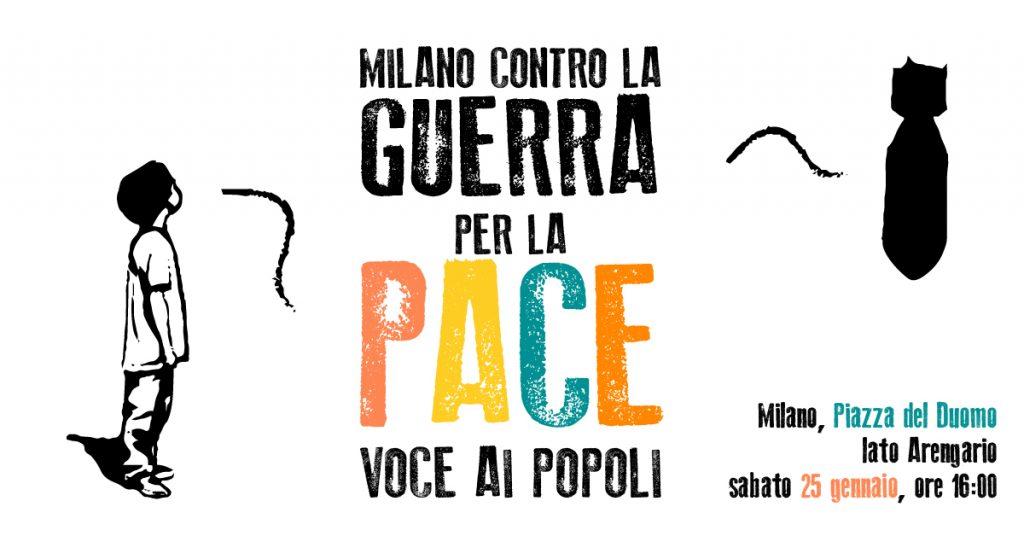 mobilitazione internazionale per la pace in medio oriente e in tutto il mondo e per l'autodeterminazione dei popoli