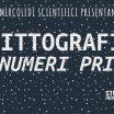 26/2 Crittografia e numeri primi // Mercoledì Scientifici