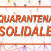 Quarantena Solidale