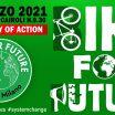 19/21 Global Strike – #bike4future