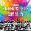 Torna lo Students' Pride!